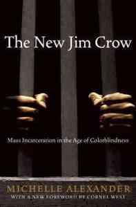 http://www.amazon.com/New-Jim-Crow-Incarceration-Colorblindness/dp/1595586431/ref=sr_sp-atf_image_1_1?s=books&ie=UTF8&qid=1391981073&sr=1-1&keywords=the+new+jim+crow