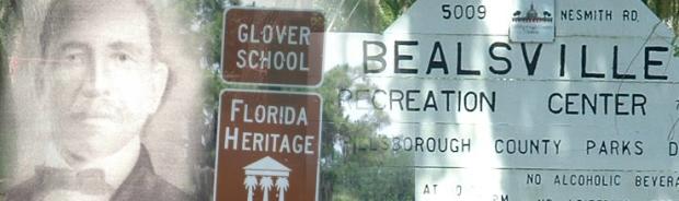 Historic Bealsville